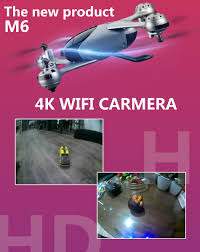 SMRC S20 <b>quadcopter</b> with camera mini <b>drone gps</b> 4k x PRO rc ...
