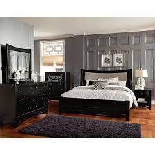 bedroom set main:  brilliant bedroom sets king with king bedroom set for main bedroom bedroom for king bedroom sets