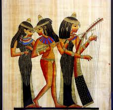 women of ancient the throne pink fish and different kinds ancient was an ancient civilization of northeastern africa concentrated along the lower reaches of the nile river in what is now the modern country