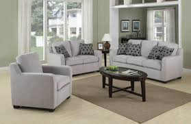 living room furniture pjpg x home endearing luxury home living room furniture ideas with white fabric so