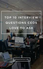 17 best ideas about accounting interview questions 17 best ideas about accounting interview questions accounting jobs top ten interview questions and an accountant