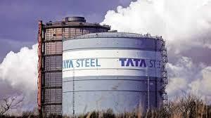 Tata <b>Steel set</b> to cut 2500 jobs across Europe