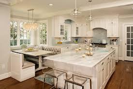 wood kitchen tables ideas furnimode kitchen stunning kitchen idea using white kitchen cabinet and island designed amusing wood kitchen tables top kitchen decor