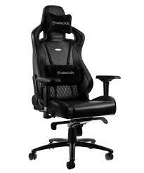 <b>EPIC</b>-модель <b>игрового кресла</b>, разработанная специально для ...