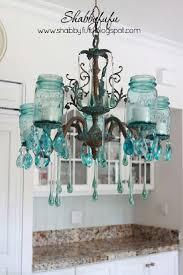 24 diy mason jar lighting ideas adore diy hanging mason jar