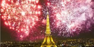 Bastille Day Celebrations 2018 | Paris Insiders Guide