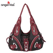 angel kiss Official Store - Small Orders Online Store, <b>Hot</b> Selling and ...