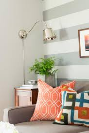 consider every color bedroom accent lighting surrounding