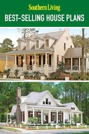 ideas about Ranch Style Floor Plans on Pinterest   Wayne    Top Best Selling House Plans