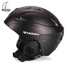<b>Ski Helmets</b> – Buy <b>Ski Helmets</b> with free shipping on aliexpress