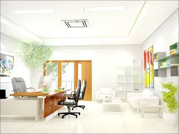 modern home office ideas inspiring home office interior design ideas amazing modern home office inspirational
