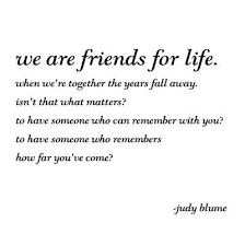 Friendship Quotes & Sayings, Pictures and Images via Relatably.com