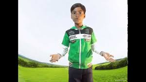 stop child labour speech given by year old child atif zaman stop child labour speech given by 7 year old child atif zaman sheikh