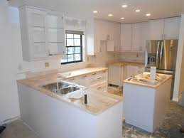 appealing ikea varde: large size of furniture appealing white wooden laminate ikea kitchen cabinets beige wooden laminate countertop round