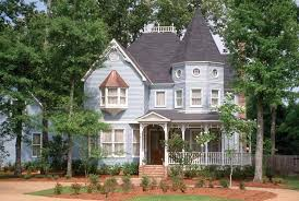 GOTHIC STYLE HOUSE PLANS   FREE FLOOR PLANSCottage House Plans from Houseplans com   House Plans   Home