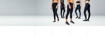 <b>Women's Sportswear Tights</b> & <b>Leggings</b>. Nike.com MY.
