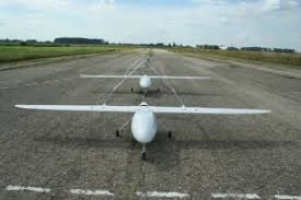 Small, Long-Endurance Fixed Wing <b>UAS</b>, <b>UAVs</b>, <b>Drones</b> | <b>UAV</b> Factory
