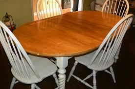 Craigslist Dining Room Tables Craigslist Dining Room Table Marceladickcom