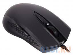 <b>Мышь MSI Clutch GM40</b> Black USB — купить по лучшей цене в ...