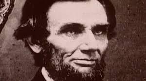 Abraham Lincoln - Presidential Beard - Biography.com