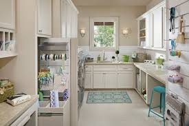 housewarming gift ideas in laundry room traditional with home office craft room arts crafts home office