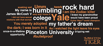 princeton admission essay powerful college essay got a student into harvard stanford princeton business insider