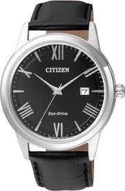 <b>Часы CITIZEN AW1231</b>-<b>07E</b> — купить в интернет-магазине ...