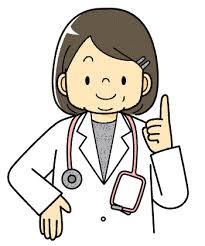 「血圧とサプリメント」の画像検索結果