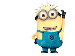 Image result for free clip art minion