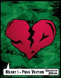 Resultado de imagem para fotos ou desenhos de corações