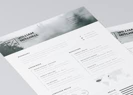do i need resume paper resume samples writing guides for all do i need resume paper 10 ways to build a resume like a professional resume 20