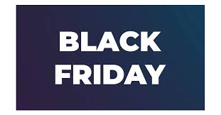 Black Friday Tire Deals (2019): The Best Early Walmart, Amazon ...