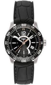 Купить Женские наручные <b>часы TRASER</b> в интернет-магазине ...