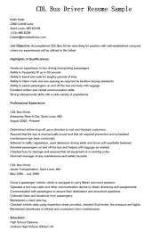 skills and abilities resume sample cover letter elderly caregiver skills and abilities resume sample excellent education skills for bus driver resume sample expozzer fullsize teddy
