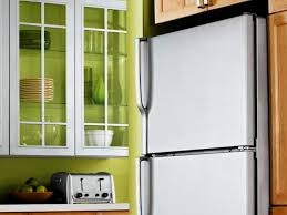 How to Update Your <b>Kitchen</b> with <b>Stainless Steel</b> Paint | <b>DIY</b>
