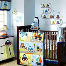 accessoriesamazing baby boy room themes uk best furniture decor ideas transportation themed nursery accessories finish simple boy room furniture