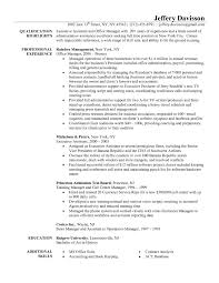 contract administrator sample resume sample cover letter for cover letter for contract administrator job resume maker create good office manager resume samples mr sample resume the most sample resume for office