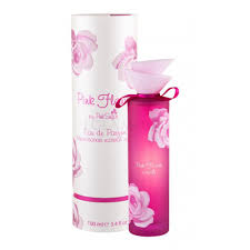 <b>AQUOLINA PINK FLOWER BY</b> PINK SUGAR EDP 100ML | Perfume ...