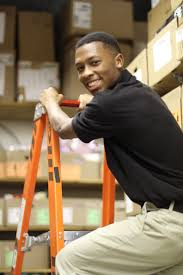 polk works summer youth employment program encourages employers to polk works youth employment