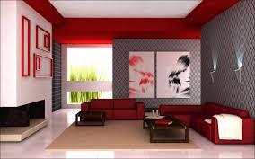 Home Interior Design Home Design Ideas - House hall interior design