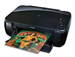 Canon MP495 Drivers Download Windows 7