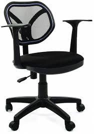 <b>Кресло офисное Chairman</b> 450 NEW <b>Chairman</b> 6056120 купить в ...
