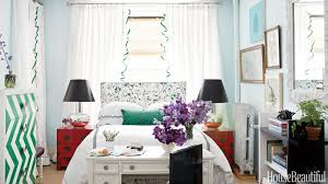 10 small bedroom decorating ideas design tips for tiny bedrooms bedroom design ideas small