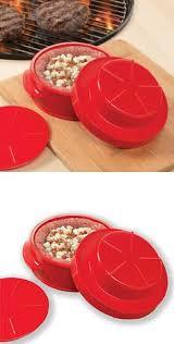 uxcell pack size l w h hss 200mm x 12mm 2mm rectangle lathe tool bit boring bar fly cutter 0 2 1 2 20 x