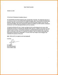 thank you note for scholarship card authorization  thank you note for scholarship how to write a thank you letter for scholarship thank you letters 0e0e1 jpg