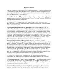 argumentative essay about abortion  medical essay  hihant complete    medical essay  essay on argument sles of argument essays  argumentative essay about abortion