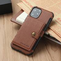 Wholesale <b>Best</b> huawei mate metal case - Buy Cheap Custom ...