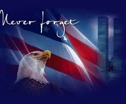 Image result for 911 memorial