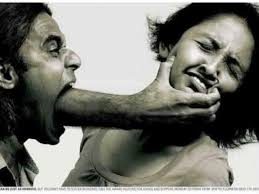 canada broke records of violence against woman   pak pakistancanada violence against woaman