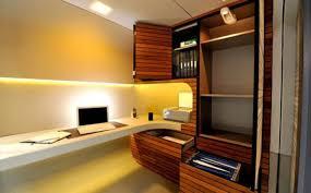 outstanding small office interior design ideas elegant small home office interior designs in your garden musagetes astounding home office space design ideas mind